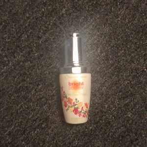 bright booster oil elixir Physicians Formula